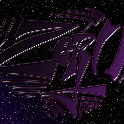 Zer()'s avatar