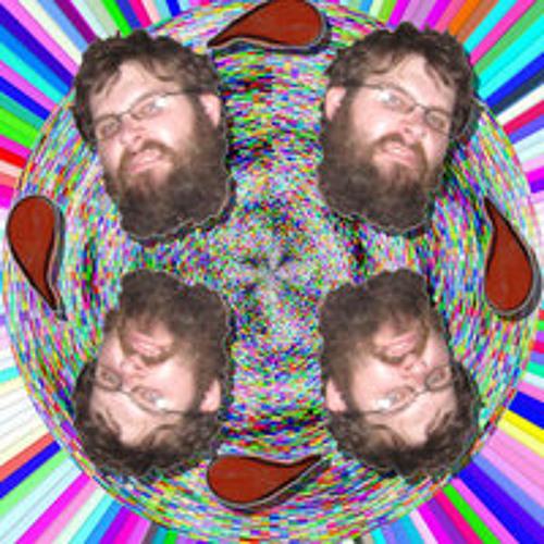 2ZuD1j's avatar