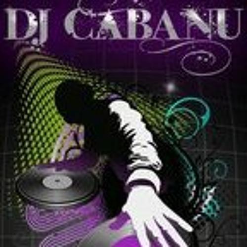 cabanu's avatar