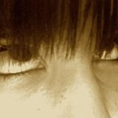 Hadia Totakhail's avatar