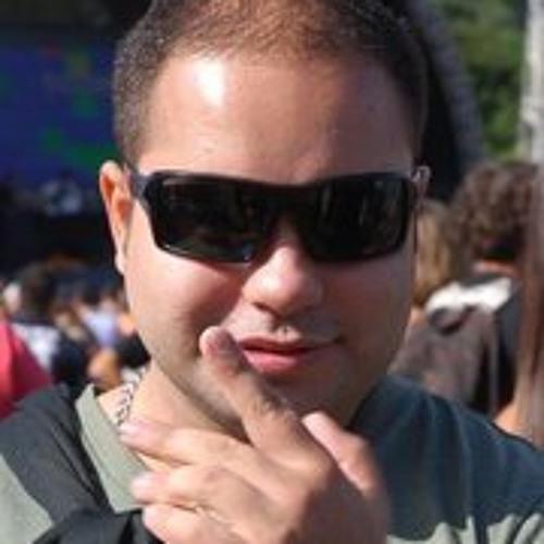 minilight's avatar