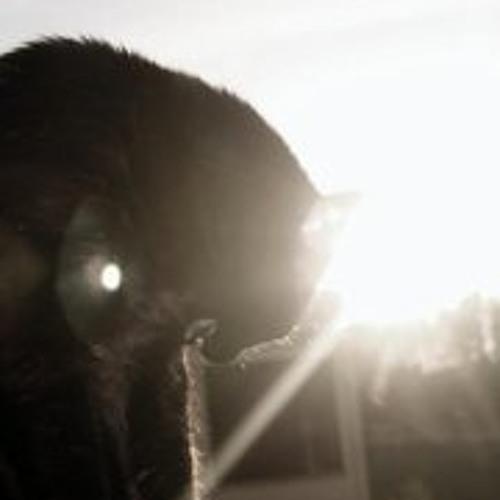 Benzÿ Oliveira's avatar