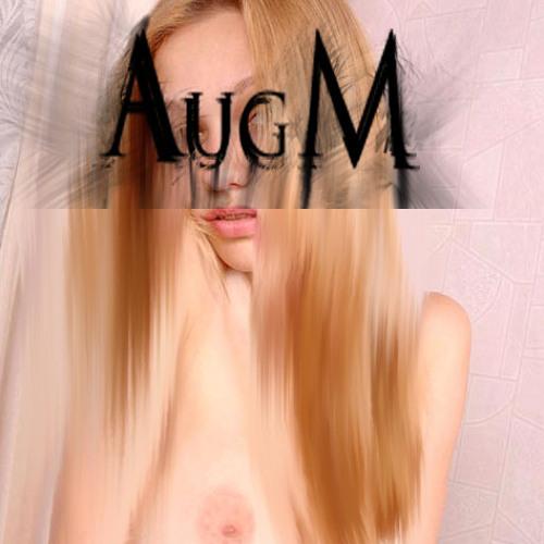 Augm's avatar