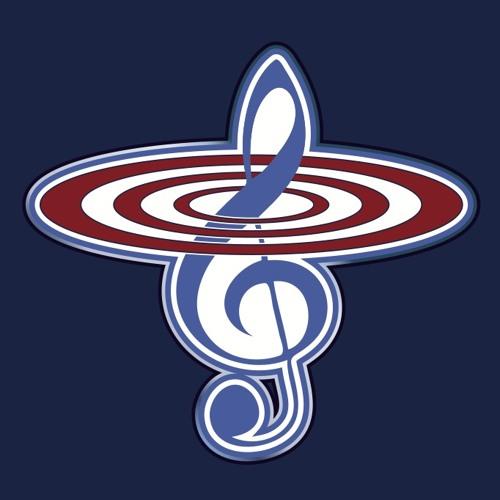 Novatlan Sound's avatar