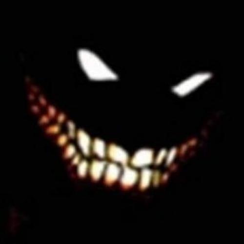 soulsnatcha's avatar
