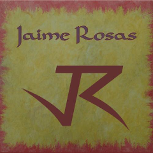 Jaime Rosas Rivera's avatar
