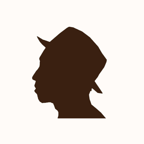 taqrock's avatar