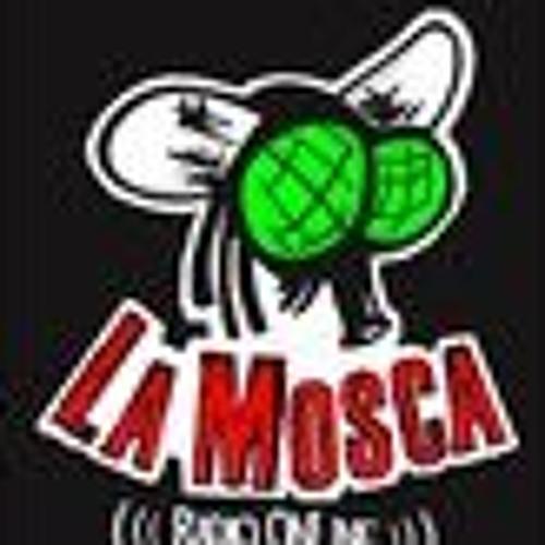 La Mosca's avatar