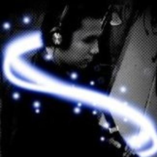 Mark Ellis Official Soud's avatar