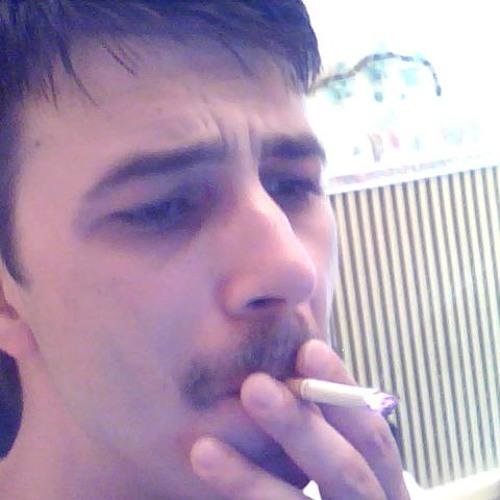 lukas81's avatar