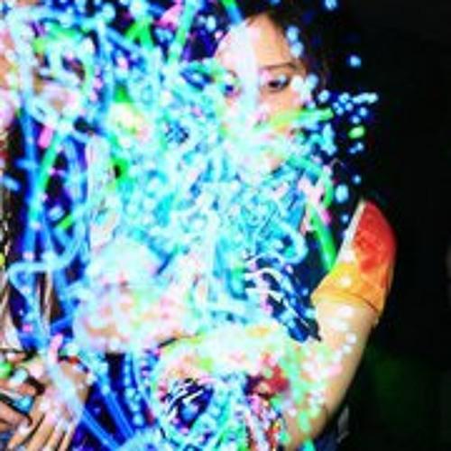 Sparkles Tkg's avatar