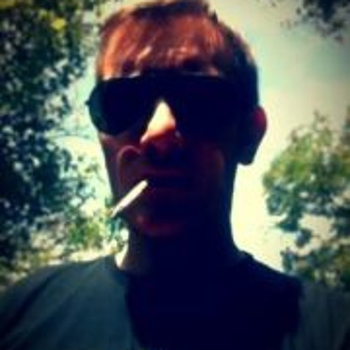 rista666's avatar