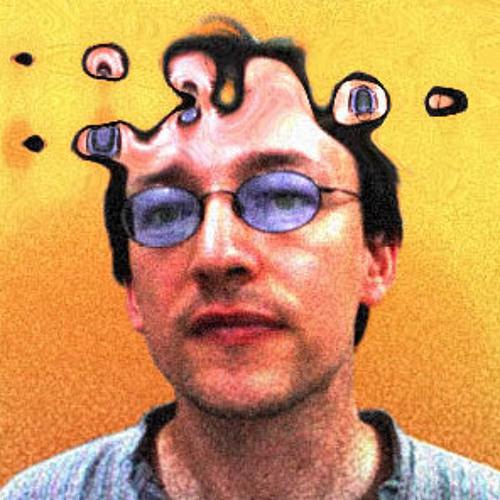 BruecknerAmbient's avatar