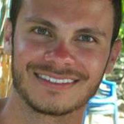 Cucho SA's avatar