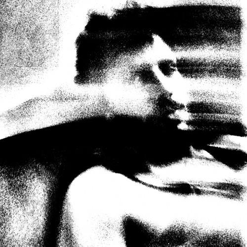 erkal's avatar