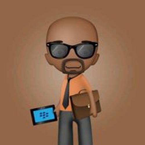 Ademola Etti's avatar