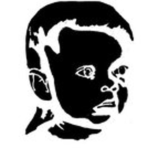 David Montagnoli's avatar