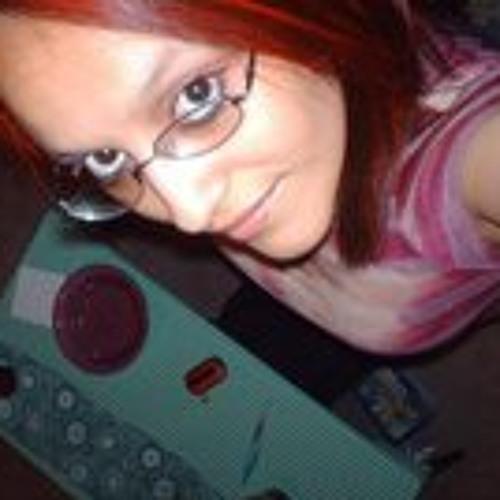jenxash's avatar