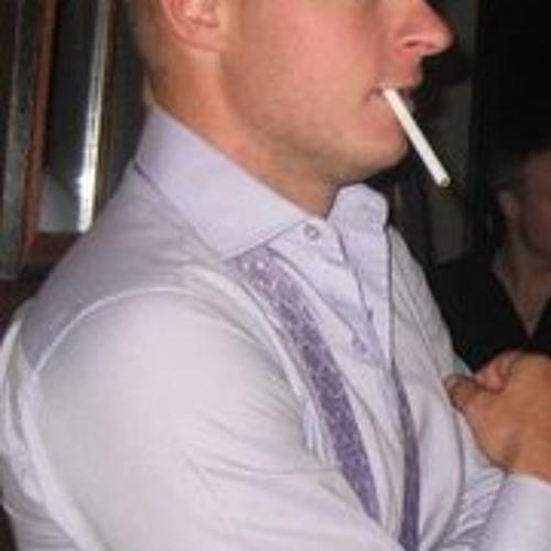 Jason Davies's avatar
