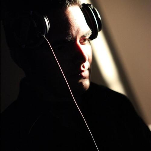 dj dominiq's avatar