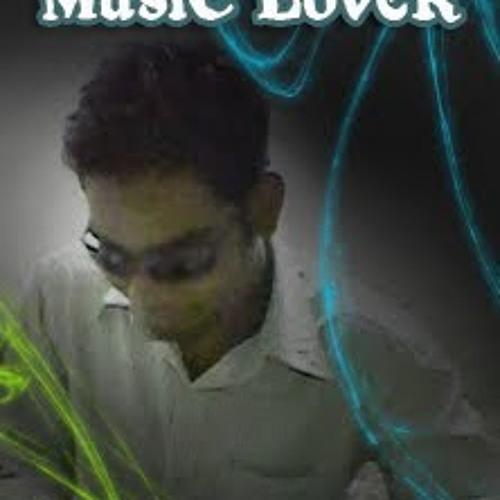 DJ Sumedh's avatar
