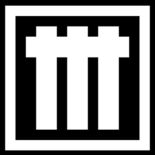 Mystons's avatar