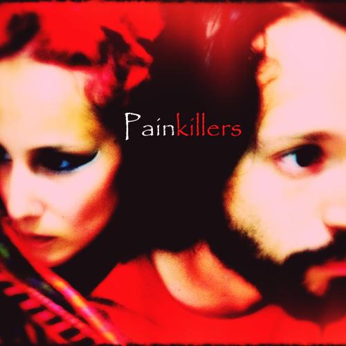 Painkillers's avatar