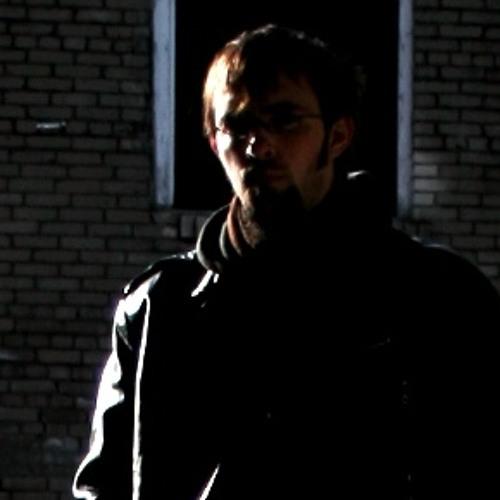 Lööve's avatar