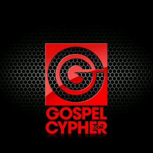 GospelCypher.com's avatar