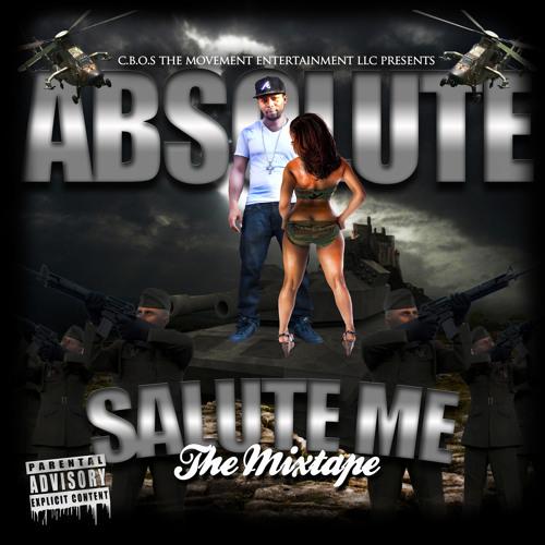 Ab$olute's avatar