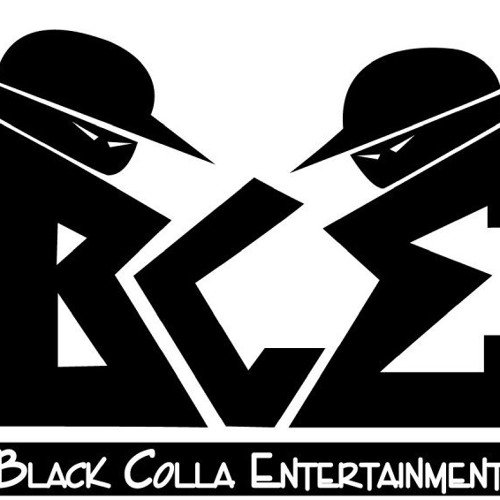 Black Colla Entertainment's avatar