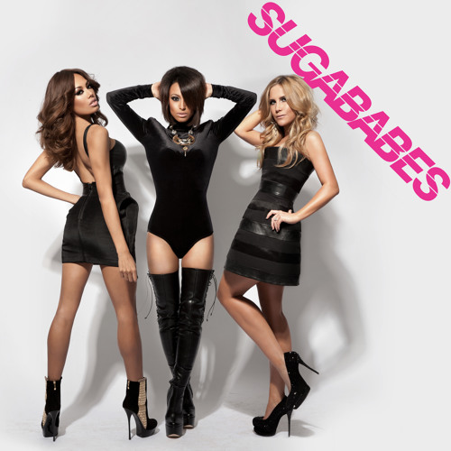 sugababes's avatar
