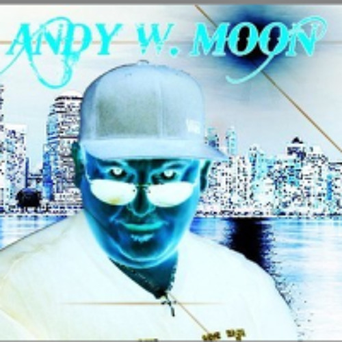 Andy W. Moon's avatar