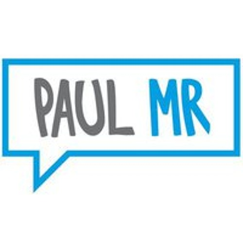 Paul_MR's avatar