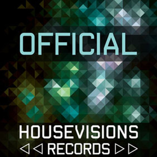 Housevisions Records's avatar