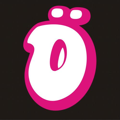 ö-glubb's avatar