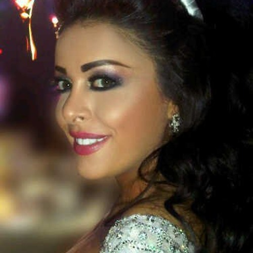SARA ALHANI OFFICIAL SITE's avatar