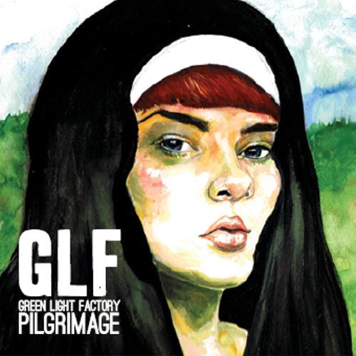 GLF's avatar