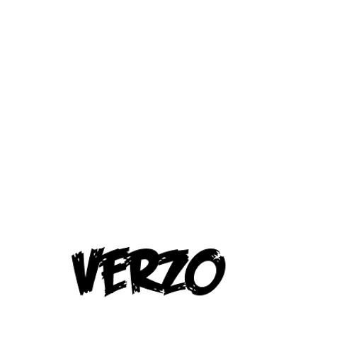 Verzo's avatar