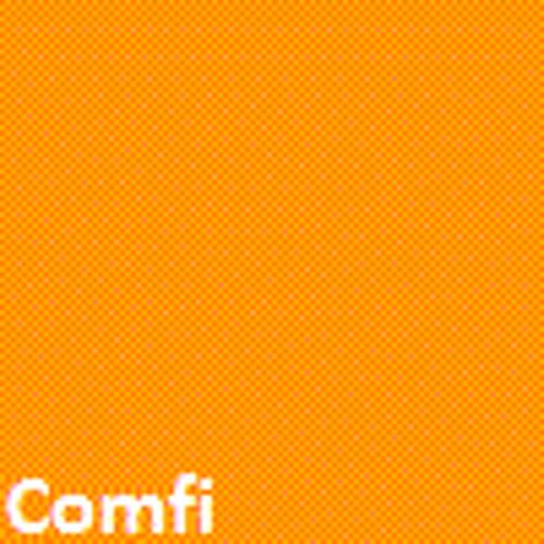 Comfi's avatar