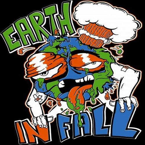 Earth In Fall's avatar