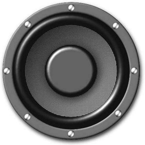 DabEar's avatar