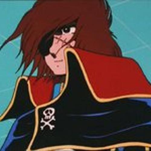 Gianluca Maini's avatar