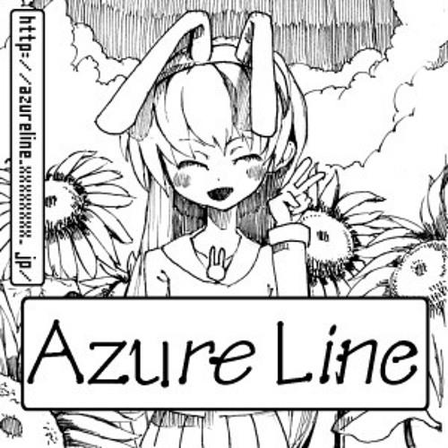 azure_line's avatar