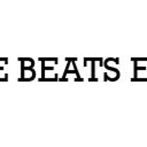 Nice Beats Ever's avatar