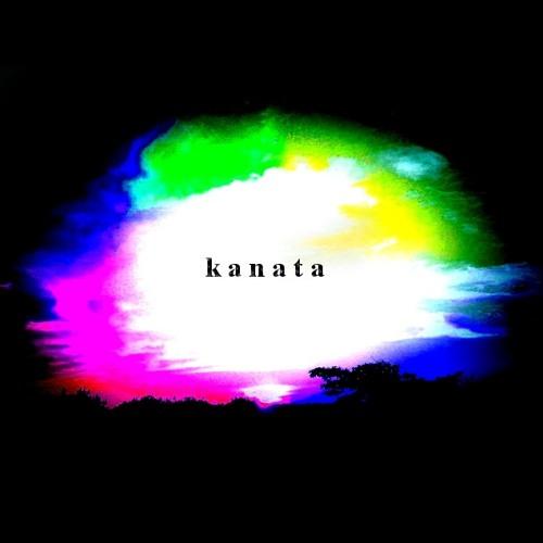 kanata_band's avatar