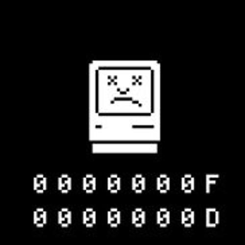 o-o- kml's avatar