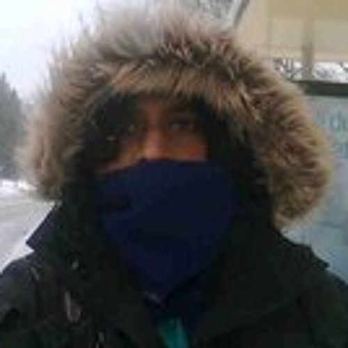 user4120787's avatar