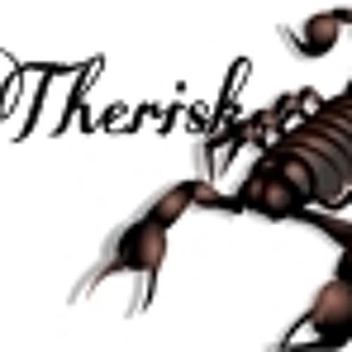 TheRisk's avatar