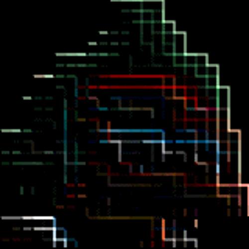 grogatron's avatar